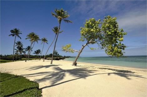 The Residence, Zanzibar10