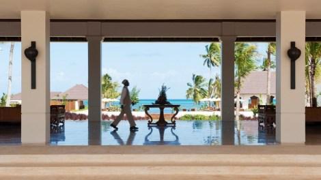 The Residence, Zanzibar11