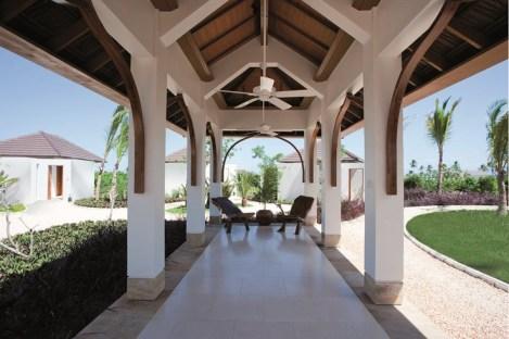 The Residence, Zanzibar12