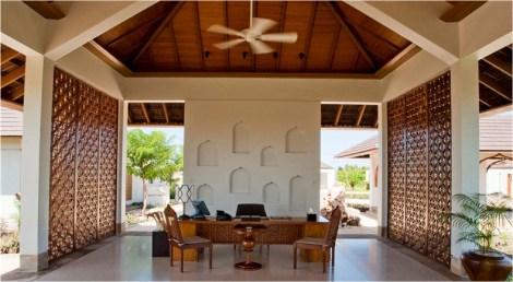 The Residence, Zanzibar13