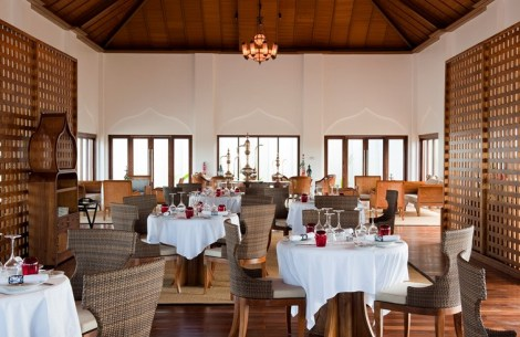 The Residence, Zanzibar15