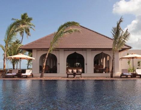 The Residence, Zanzibar18