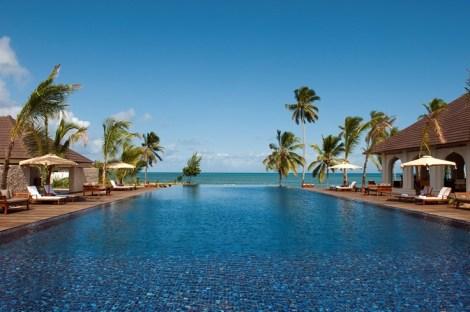 The Residence, Zanzibar19