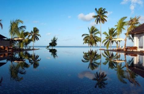 The Residence, Zanzibar21