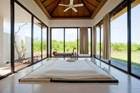 The Residence, Zanzibar22