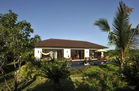 The Residence, Zanzibar24