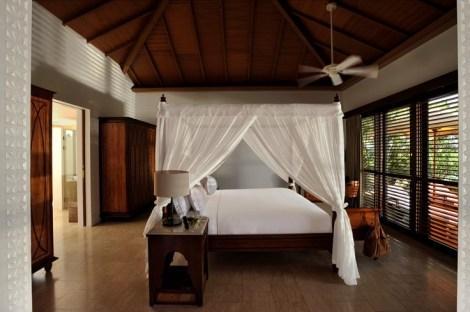 The Residence, Zanzibar27