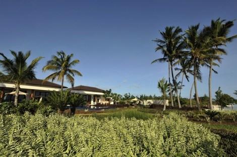 The Residence, Zanzibar28