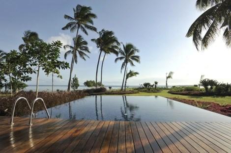The Residence, Zanzibar29
