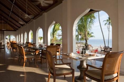 The Residence, Zanzibar3