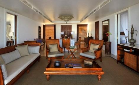The Residence, Zanzibar30