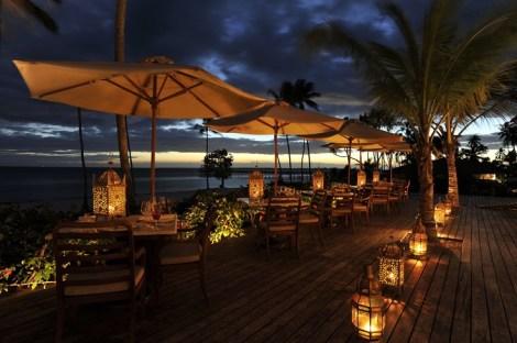 The Residence, Zanzibar31