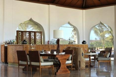 The Residence, Zanzibar32