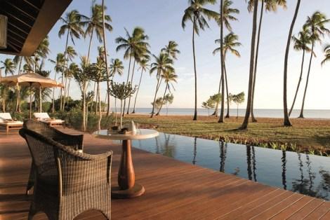 The Residence, Zanzibar33