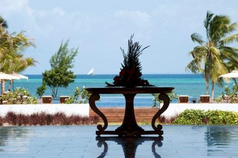 The Residence, Zanzibar4