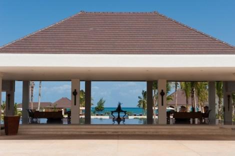 The Residence, Zanzibar5