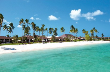 The Residence, Zanzibar6