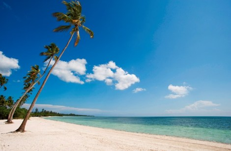 The Residence, Zanzibar7