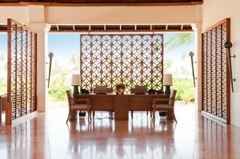 The Residence, Zanzibar8
