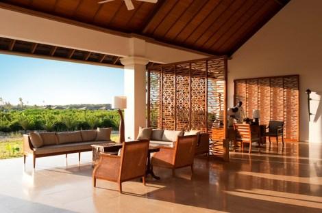 The Residence, Zanzibar9