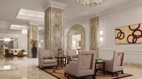 THE RITZ-CARLTON, SAN FRANCISCO4