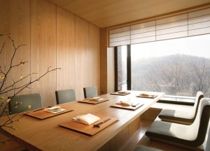 The Shilla Seoul19