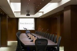 The Shilla Seoul21