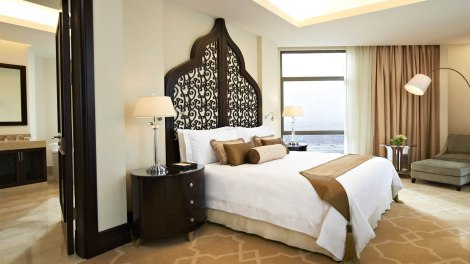 The St Regis Doha15