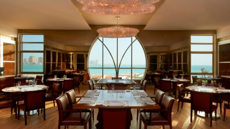 The St Regis Doha30