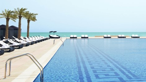 The St Regis Doha43