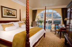 The Table Bay Hotel, Cape Town16