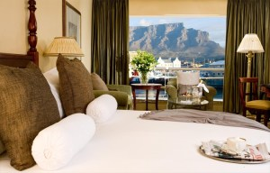 The Table Bay Hotel, Cape Town18