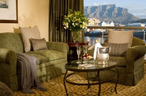 The Table Bay Hotel, Cape Town20