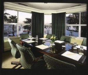 The Table Bay Hotel, Cape Town21