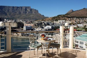 The Table Bay Hotel, Cape Town8