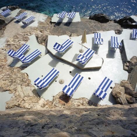 Villa Dubrovnik, Dubrovnik3