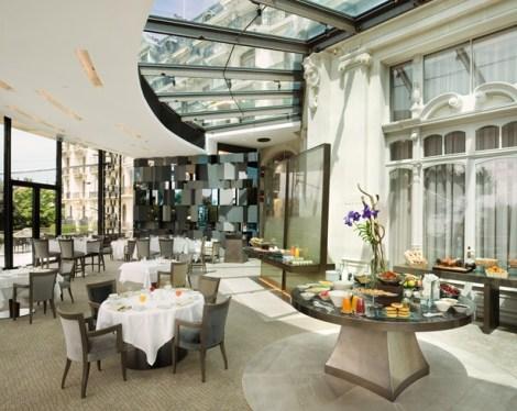 Beau-Rivage Palace Lausanne10