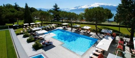 Beau-Rivage Palace Lausanne12