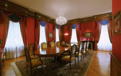 Beau-Rivage Palace Lausanne15