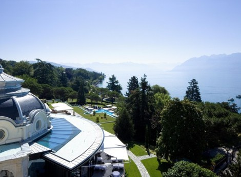 Beau-Rivage Palace Lausanne19