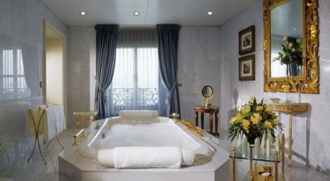 Beau-Rivage Palace Lausanne2