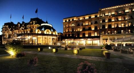 Beau-Rivage Palace Lausanne21