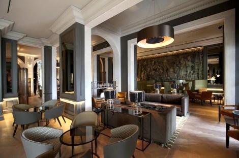 Beau-Rivage Palace Lausanne23