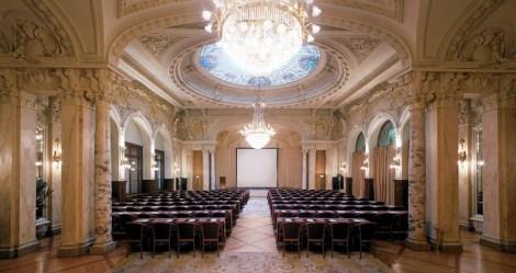 Beau-Rivage Palace Lausanne24