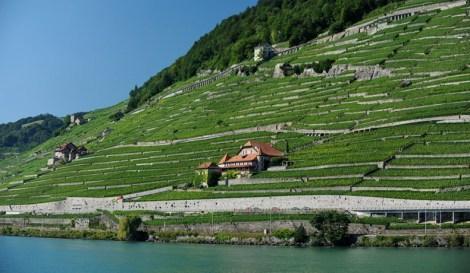 Beau-Rivage Palace Lausanne25