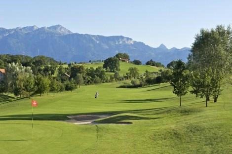 Beau-Rivage Palace Lausanne26