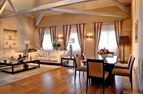 Beau-Rivage Palace Lausanne28