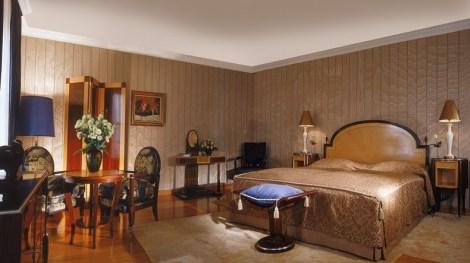 Beau-Rivage Palace Lausanne30