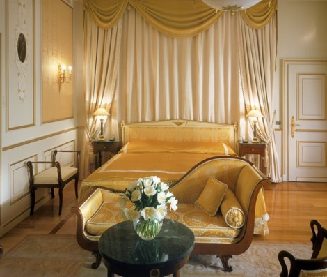 Beau-Rivage Palace Lausanne33