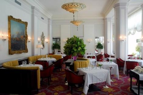 Copacabana Palace Hotel, Rio de Janeiro26